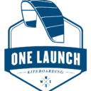 LOGO-ONE-LAUNCH-BLEU-01