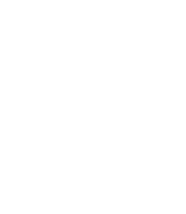 Logo One Launch Kiteboarding - Philippe Ancelin