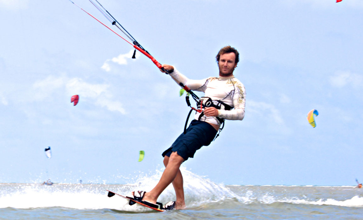 PhilippeAncelin-OneLaunchKiteboarding-3