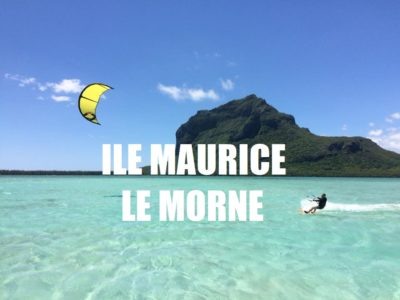 Ile Maurice - Son Of Kite