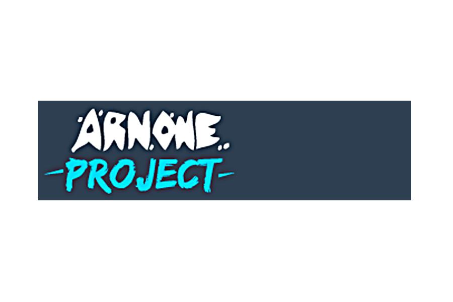Armone-Project-Partenaire