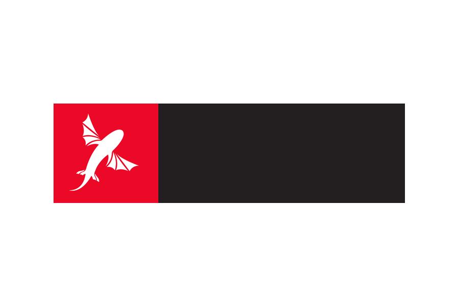 Best-Partenaire