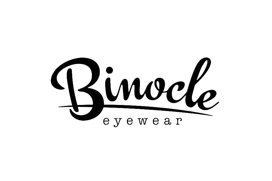 Binocle-eyewear-partenaire