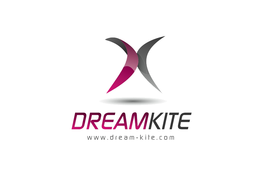 DreamKite-Partenaire