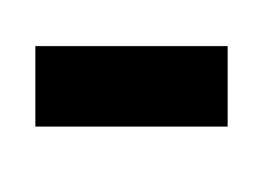 KSV-PArtenaire