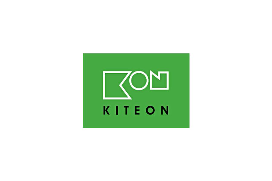 Kiteon-partenaire