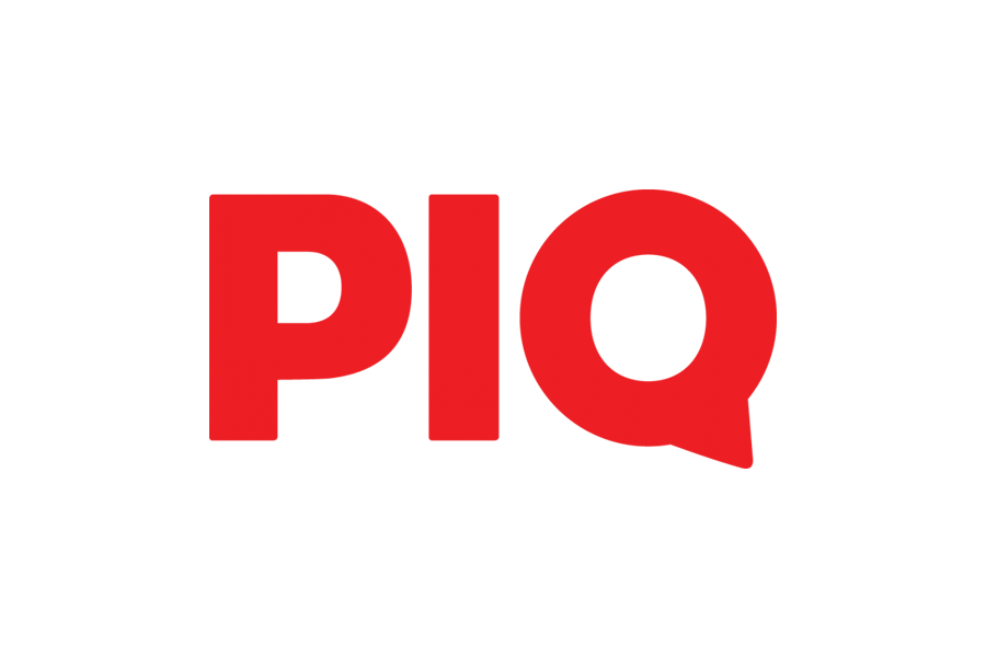 PIQ-partenaire