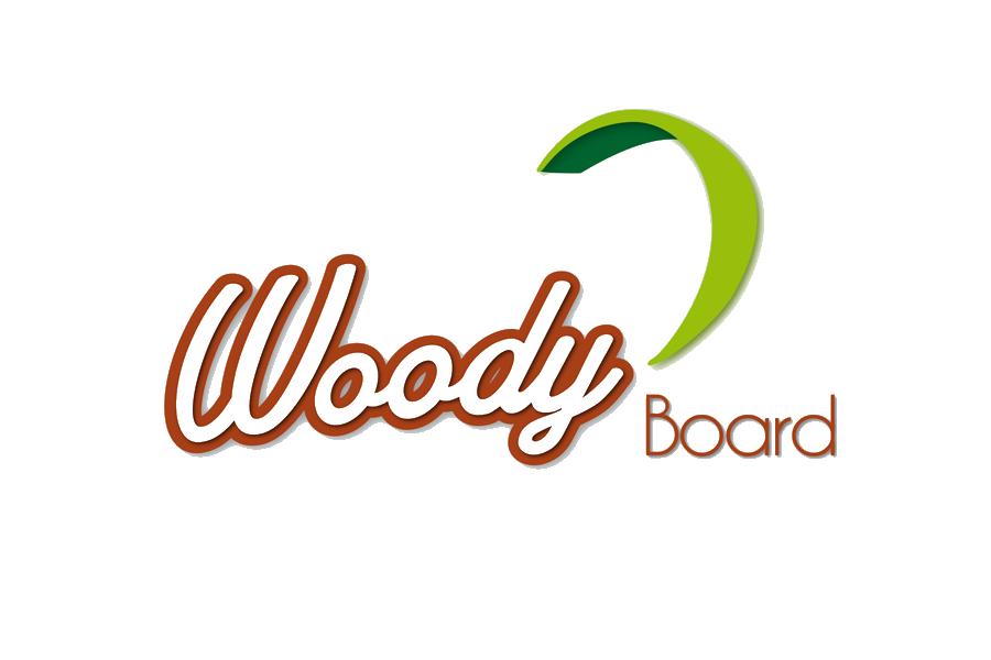 Woody-board-partenaire