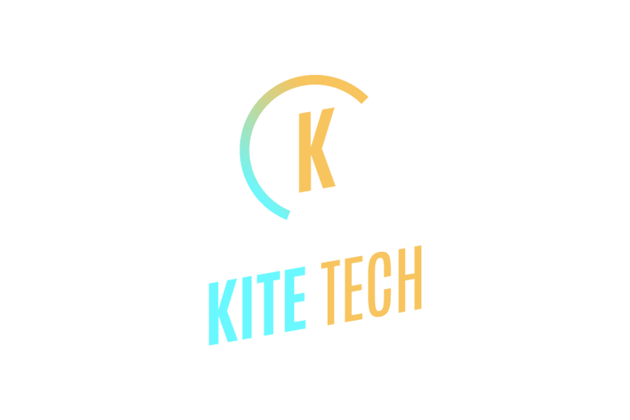 kite-tech-Partenaire