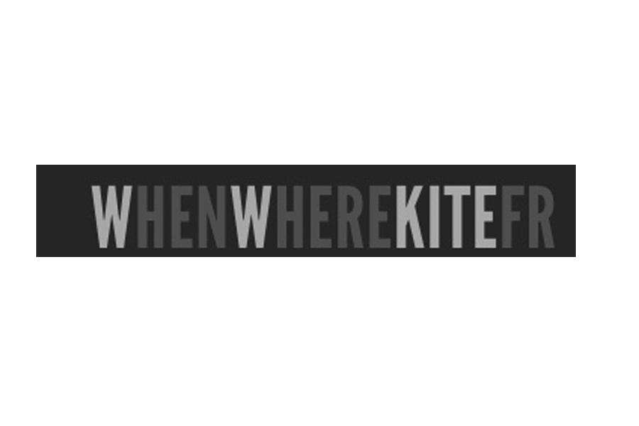 whenwherekite-partenaire