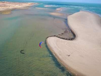 Gardiennage animaux et maison pendant vos trips kite