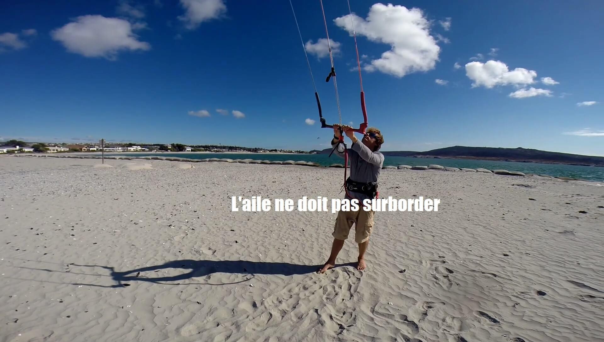 dehooker kitesurf