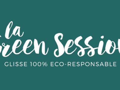 LA GREEN SESSION