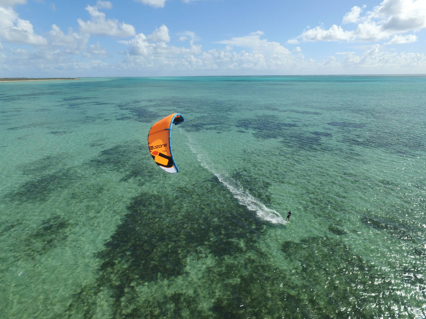 kite expeditions