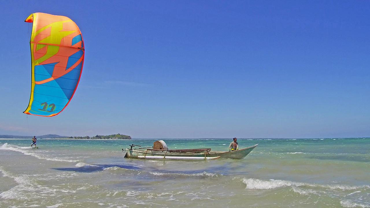 sulawesi-kitesurfing