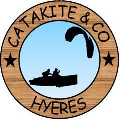 Catakite&Co