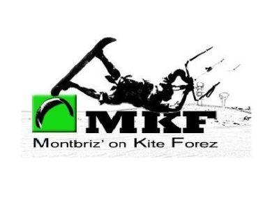 Association Land Kite Snowkite
