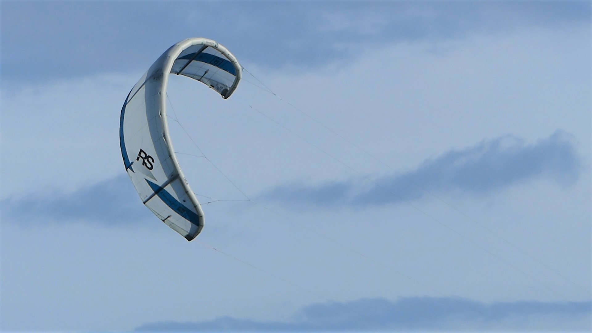 RS Eleveight kites 2021