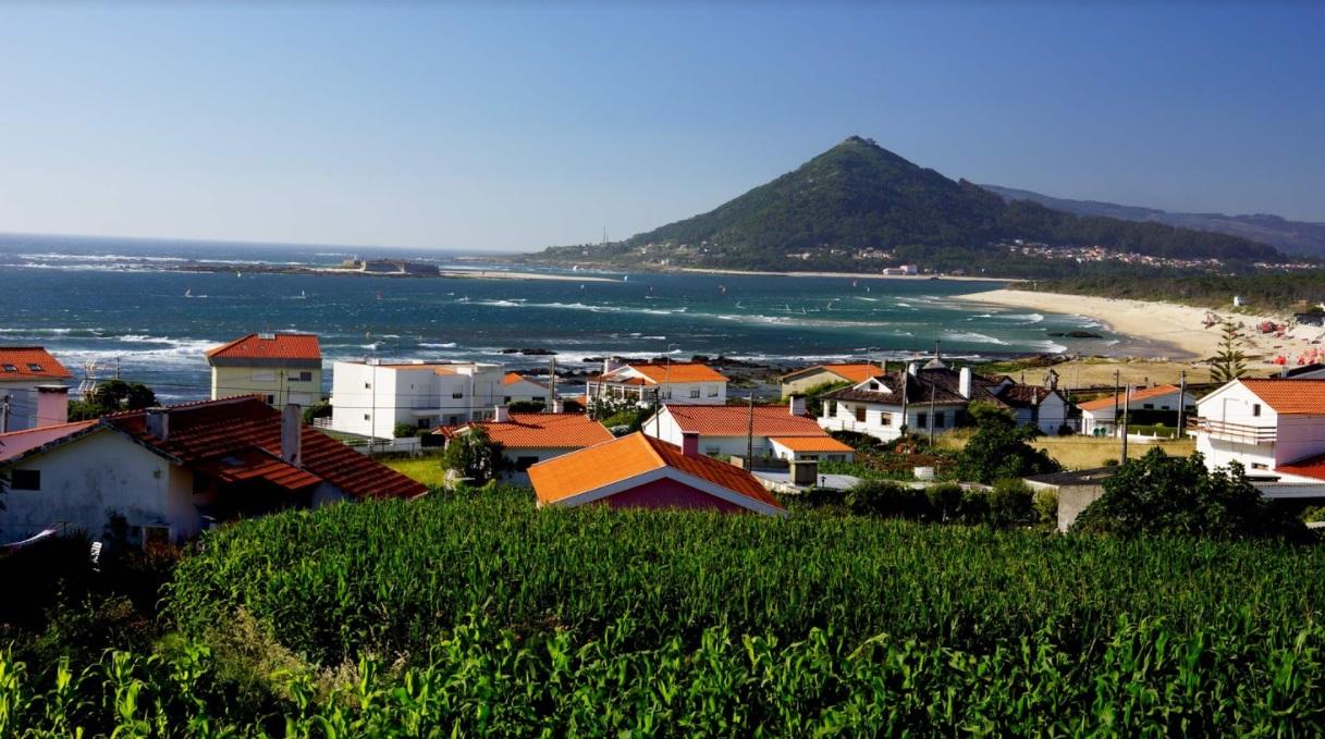 cours de kitesurf portugal